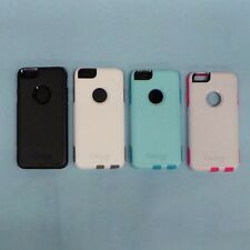 "OEM Otterbox Commuter Series Case Cover For iPhone 6 Plus (5.5"") Assorted Colors"