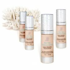 Youngblood Mineral Costmetics Liquid Mineral Foundation - Choose Color