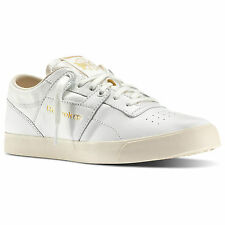 Reebok Workout Low Clean F  Mens Classic Trainers