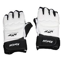 Taekwondo Gloves WTF Approved Hand Protector Kwon