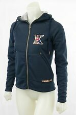 Kingsland Jacket Sweatshirt HEWITT navy