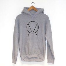 OWSLA HOODIE | many colours | Skrillex Dubstep Trap Music EDM ELECTRO