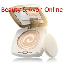 AVON ANEW AGE-TRANSFORMING 2-IN-1 COMPACT FOUNDATION  - BRAND NEW!!!