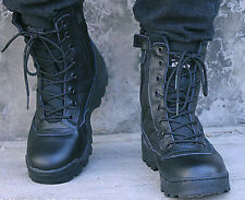 Chic Mens Special Forces Military Boots 511 Army Boot SWAT Tactical Combat Boots