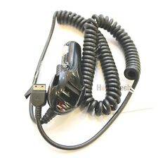 New OEM Authentic Original Verizon Rapid Vehicle Car Charger for Samsung S20 Pin