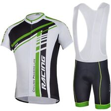 New Wind Bicicleta Bici Ropa Mtb Ciclismo Ciclista Cycling Maillot Culotte 2015