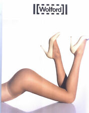 Sheer Tights / Tights from Wolford various. Size. + For