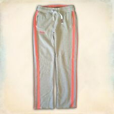 BRAND NEW GENUINE SUPERDRY CLASSIC FIT JOGGERS. UK SELLER. FAST DISPATCH