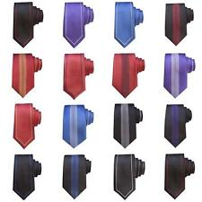 Designer Skinny Ties UK | High Quality Official Slim Ties | Skinny Ties For Men