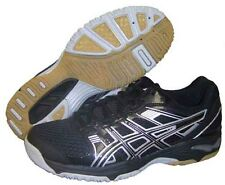 Asics Gel-1140V Women's Volleyball Shoe B251N