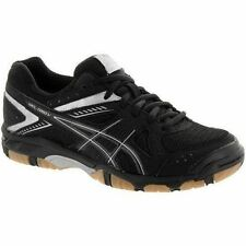 Asics Gel 1150V Women's Volleyball Shoe B457Y