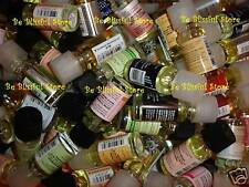 Bath and Body Works 1 Home Fragrance Oil Rare Scent Selections