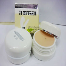 Concealer Foundation Cream Cover Black Eyes Acne Scars Makeup Natural Beauty New
