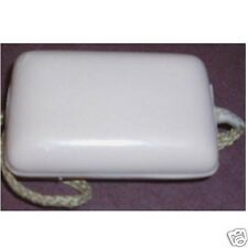 3 Bars Soap on a Rope ** Bath Soap Bar ** Designer Type Scents **