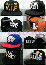 G-dragon GD Bigbang Taeyang top big bang gdragon CAP NEW Free shipping