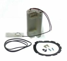 New Fuel Pump for 1990-1996 FORD F-150 V8-5.0L for 18 Gal. Rear Steel Tank