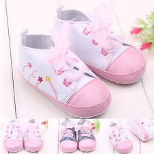 New Lace Up Walking Bobux Shoes Pediped Sneakers For Babies Toddler Girls Infant