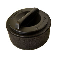 Inner+Outer Circular Filter fits Bissell 203-7593 / 2037593, PowerForce 23T7V