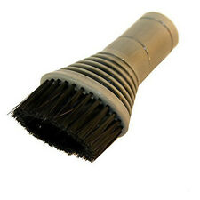 Dusting Swivel Brush Tool for Dyson 900188-16, DC03 DC04 DC07 DC14 Series