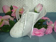 "Wedding Shoes Bridal Sneakers  "" Kali """
