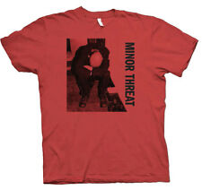 QUEENS OF THE STONE AGE Lightning Dude T-Shirt New Authentic Rock Tee S-2XL