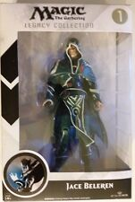 FUNKO Magic the Gathering Legacy Collection: #1 JACE BEREREN New in Box