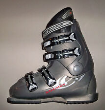 Salomon Performa ski boots, mondo 27 (mens 9) bb