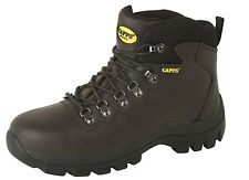 Premium CAPPS LH828 Safety Steel Toe Cap Leather Boot CLEARANCE