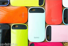 iFace Heavy Duty Shockproof Strong Tough Hard Case Cover iPhone 6/S/Plus