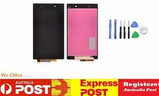 Sony Xperia Z2   Z1 Mini Z3 Compact LCD Digitizer Touch Screen Glass Replacement