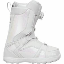 ThirtyTwo 32 - STW BOA | 2016 - Womens Snowboard Boots | White