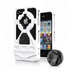 Rokform RokBed v3 Apple iPhone 4/4S Protective Case and Flat Surface Mount RMS