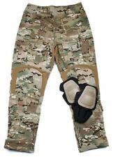 TMC Multicam Gen3 Tactical Military Combat 3D Pants with Pads airsoft paintball