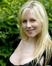 ABI TITMUSS BUSTY PHOTO OR POSTER