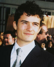 ORLANDO BLOOM PHOTO OR POSTER