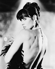 STRIPTEASE DEMI MOORE PHOTO OR POSTER