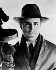 THE UNTOUCHABLES ANDY GARCIA PHOTO OR POSTER