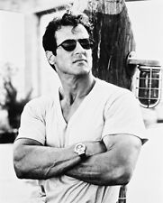 THE SPECIALIST SYLVESTER STALLONE PHOTO OR POSTER