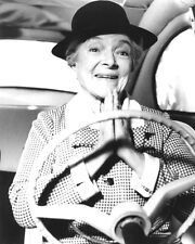 HERBIE RIDES AGAIN HELEN HAYES PHOTO OR POSTER