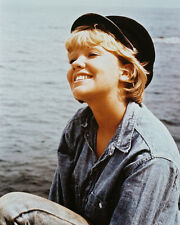 HAYLEY MILLS COLOR PHOTO OR POSTER