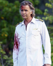 JEFF FAHEY LOST STAR PHOTO OR POSTER