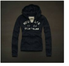 Abercrombie And Fitch Sweatjacke