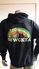 New ODD FUTURE * OFWGKTA * Zumiez Hoodie Hooded Sweatshirt ~U Choose Color