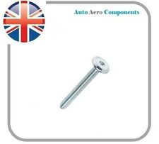 Furniture Fixings - Joint Nuts & Bolts, Cam Dowels, Cam Locks etc - Pack of 8.