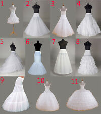 Petticoat crinoline hoopless underskirt  Wedding petticoat fishtail mermaid prom