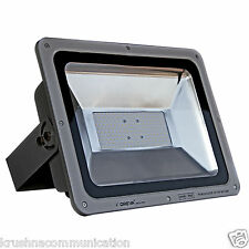 OREVA 200W WATERPROOF OUTDOOR PURE COOL WHITE SMD BULB LED FLOOD LIGHT 16000LM