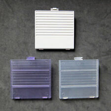 Brand New Replacement Battery Cover Door Lid for Nintendo Original GameBoy GB