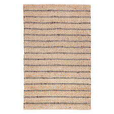 Fab Rugs Rugs NEW Aster Cotton And Jute Rug