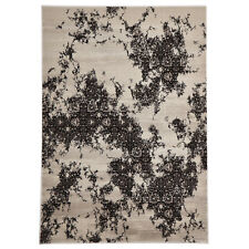 New Network Rugs NEW Rembrandt Designer Rug