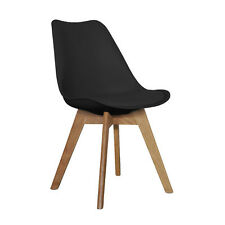 Life Interiors Dining Chairs NEW Jaden Dining Chair